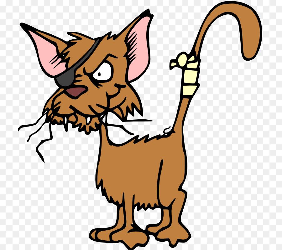 900x800 Grumpy Cat Dog Clip Art