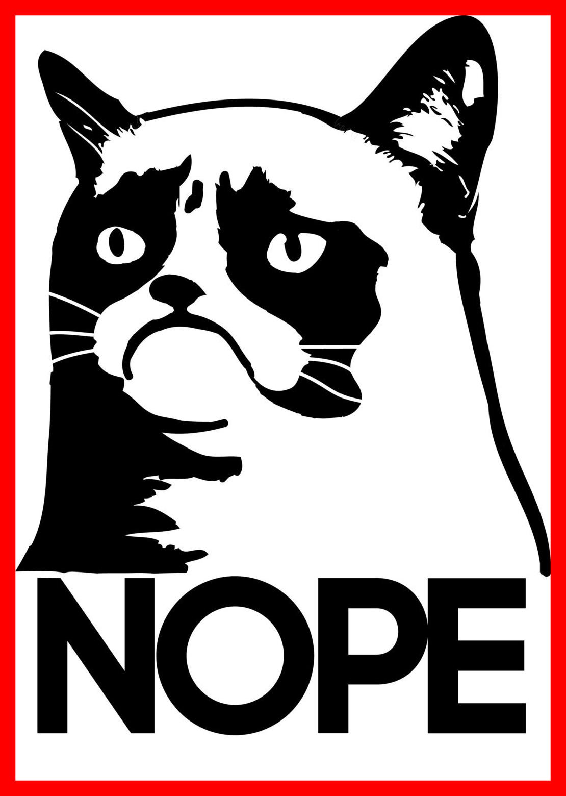 1110x1560 Shocking Clipart Angry Cat Grumpy Clip Art U Lemonize Image