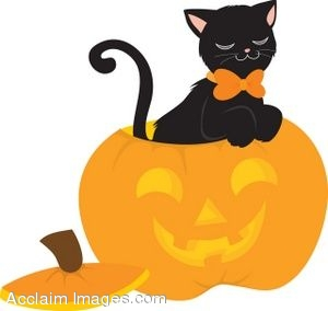 300x284 With Witch Jack O Lantern Clipart, Explore Pictures