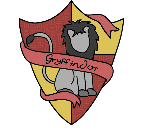 508x445 You Are My Sunshine Transparent Hogwarts House Crests! If You Use