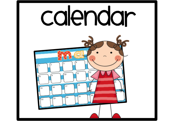 605x414 Calendar Clip Art Free Free Collection Download And Share