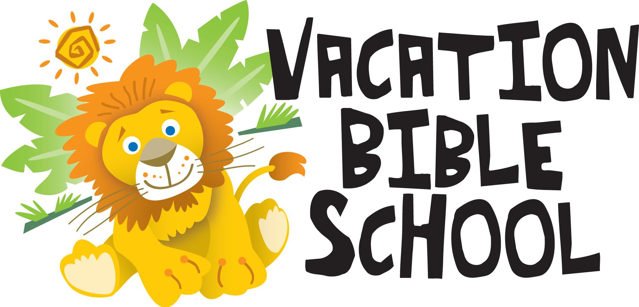 2043x981 Clip Art School Registration Clip Art
