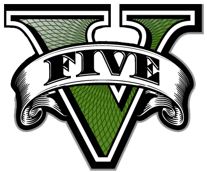 409x340 Grand Theft Auto V Png Clipart Png Mart