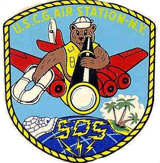 325x330 Coast Guard Clipart