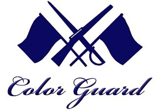 319x227 Dazzling Color Guard Clip Art Free Backgrounds Clipart