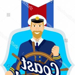 300x300 Beautiful Us Navy Logo Vector Free Download Clip Art On Clipart