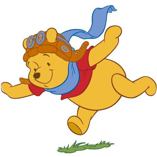 500x500 64 Best Clip Art Pooh Images On Pooh Bear, Eeyore