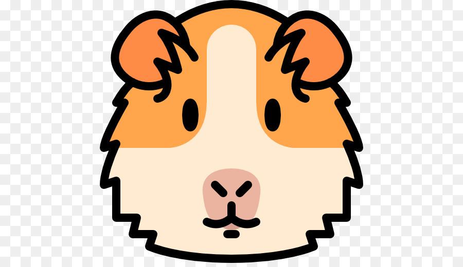 900x520 Guinea Pig Pet Clip Art