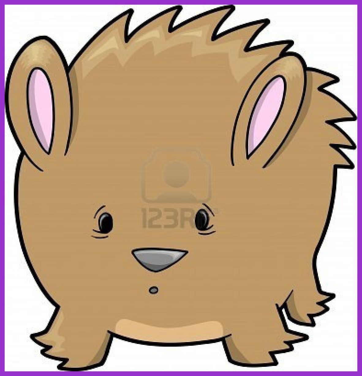 1182x1230 Amazing Top Guinea Pig Clip Art Clipart Image Pic Of Cute Head