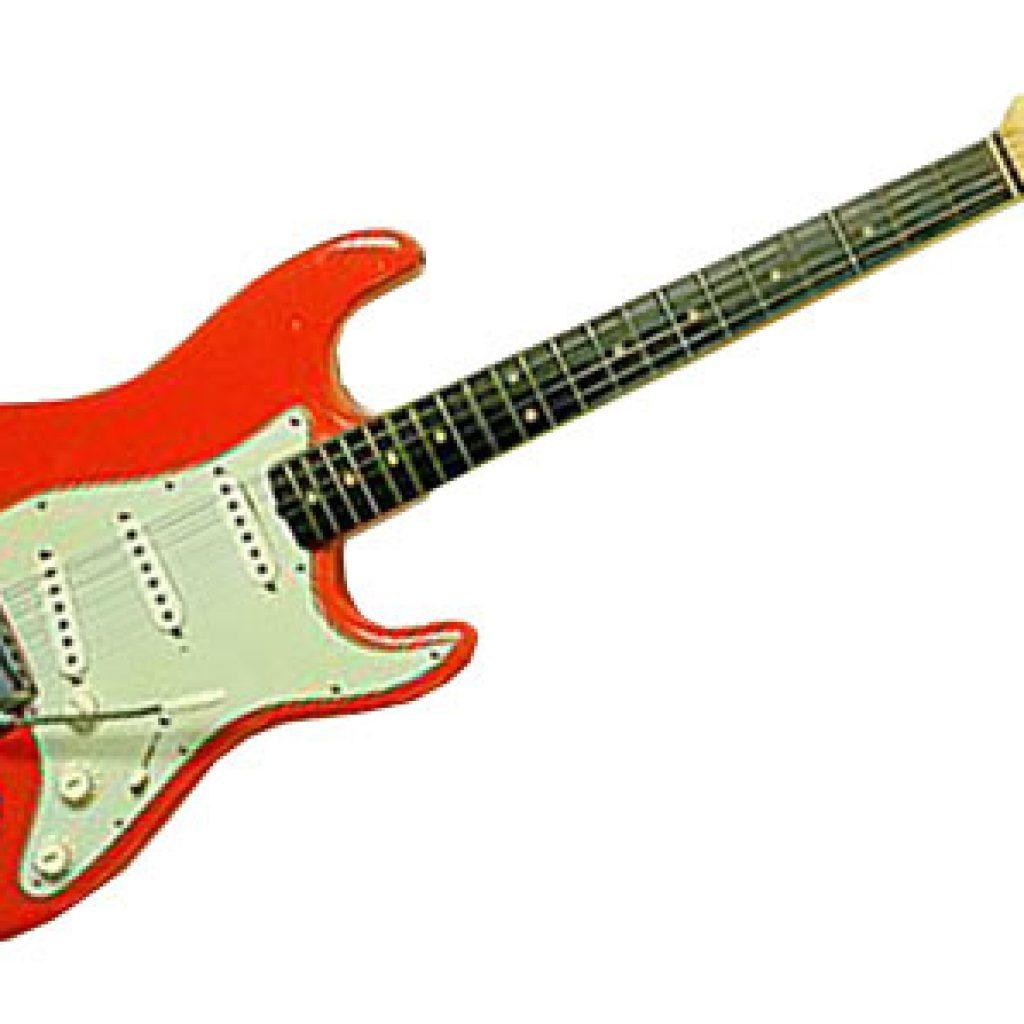1024x1024 Electric Guitar Clip Art Fall Clipart