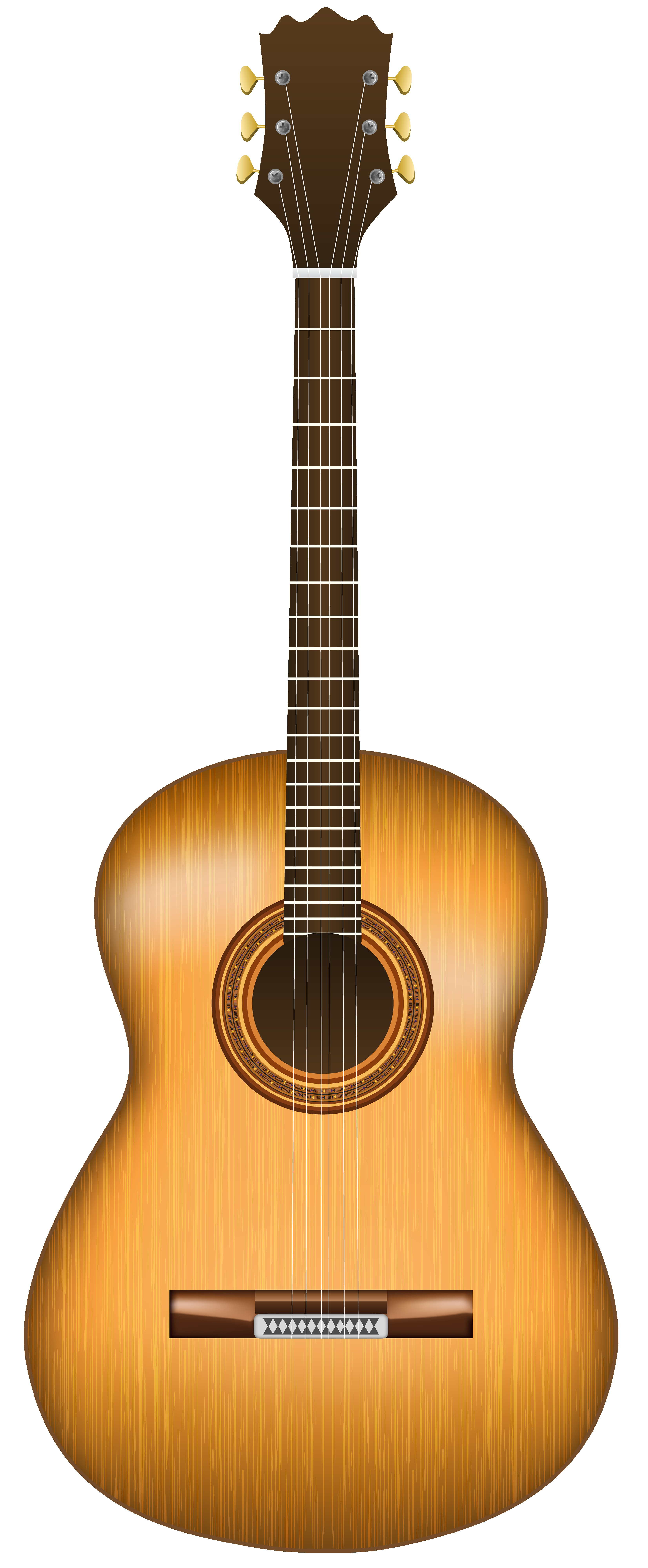 3306x8000 Guitar Transparent Png Clip Art Gallery Yopriceville High Cool