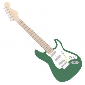 350x350 Marvellous Design Bass Guitar Clipart Electric Clip Art Alleghany