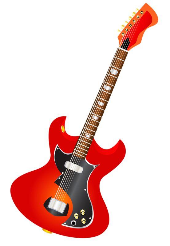 553x800 78 Best Guitarras Images On Guitars, Clip Art