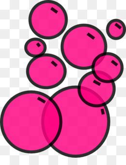 260x340 Free Download Chewing Gum Bubble Gum Dubble Bubble Gumball Machine