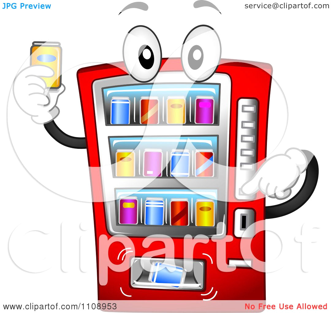 1080x1024 Gumball Machine Cliparts Free Download Clip Art In Clipart 4