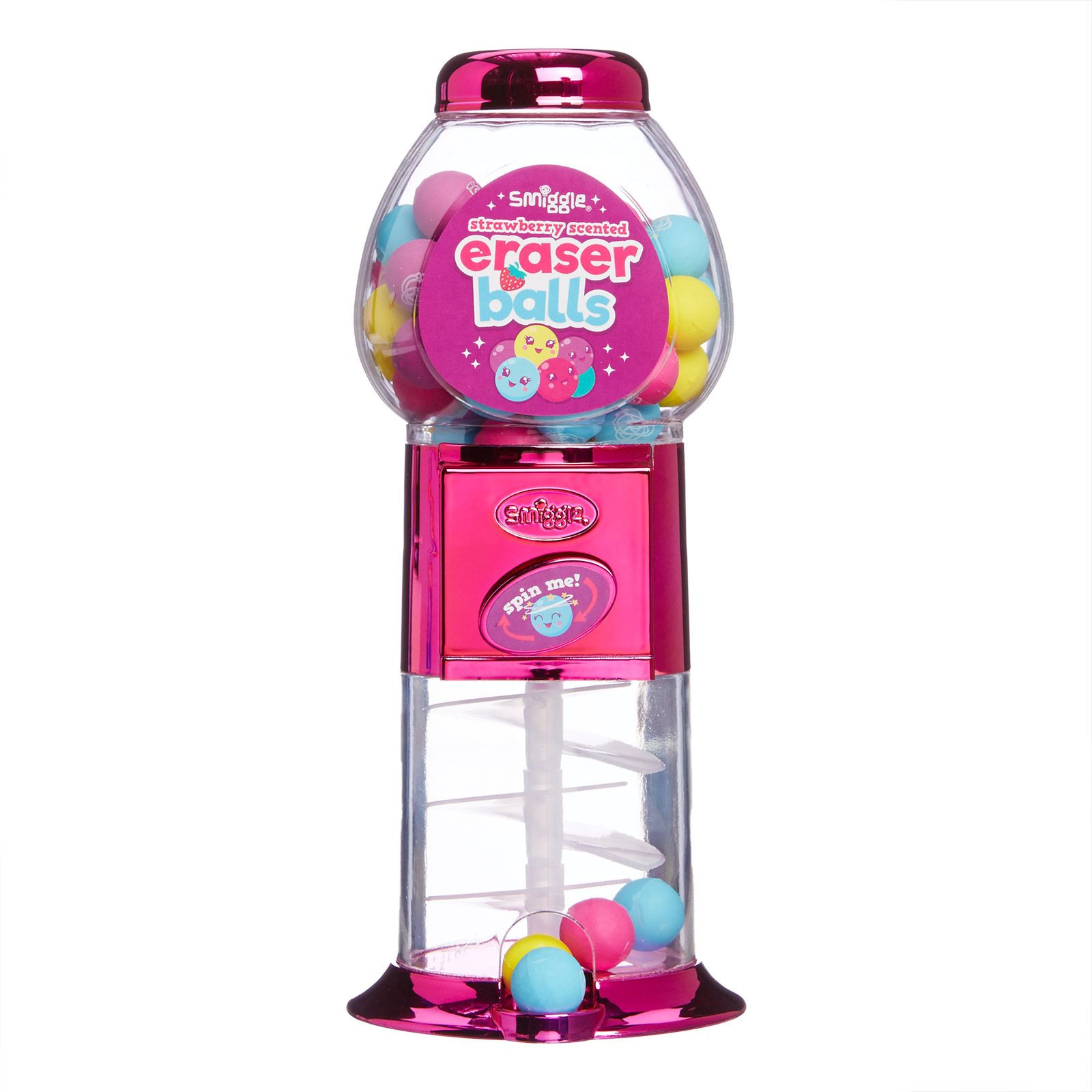 1600x1600 Bubble Gum Machine Drawing Gumball Images Stock Pictures