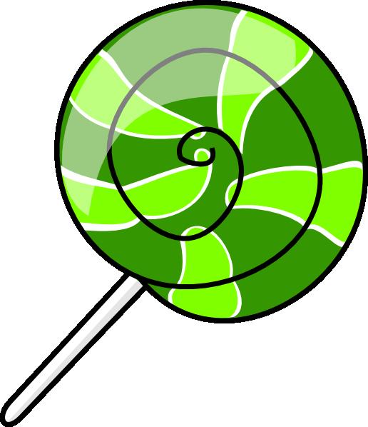 516x598 51 Free Lollipop Clipart