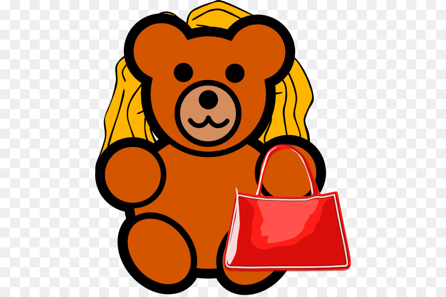 900x600 Gummy Bear Gummi Candy Coloring Book Teddy Bear