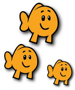 Guppy Clipart at GetDrawings com | Free for personal use Guppy