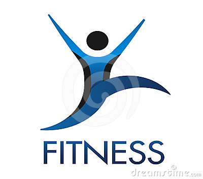 400x352 Extremely Free Fitness Clipart Images Download Clip Art
