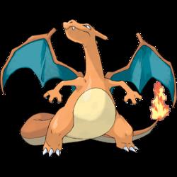 250x250 Pokemon Catching Mmogold4usa