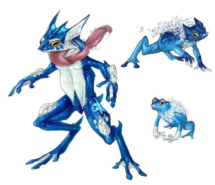 735x632 79 Best Real Pokemon Images On Pokemon Stuff, Real