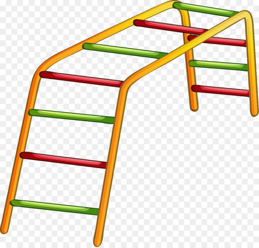 900x860 Jungle Gym Fitness Centre Stock Photography Royalty Free Clip Art