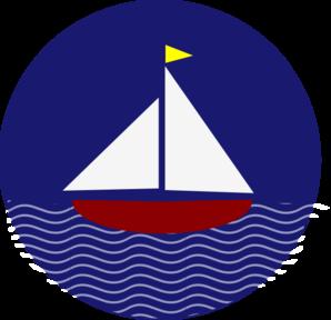 298x288 Sailing Gym Clipart
