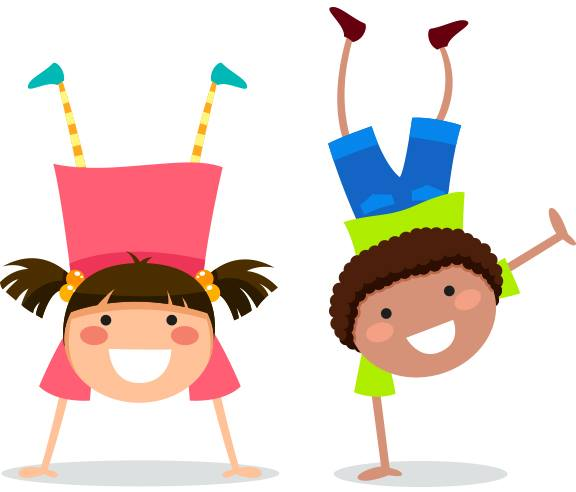 576x492 Tumbling Clip Art Tumbling Tots With Iowa Gym Nestcity Of North
