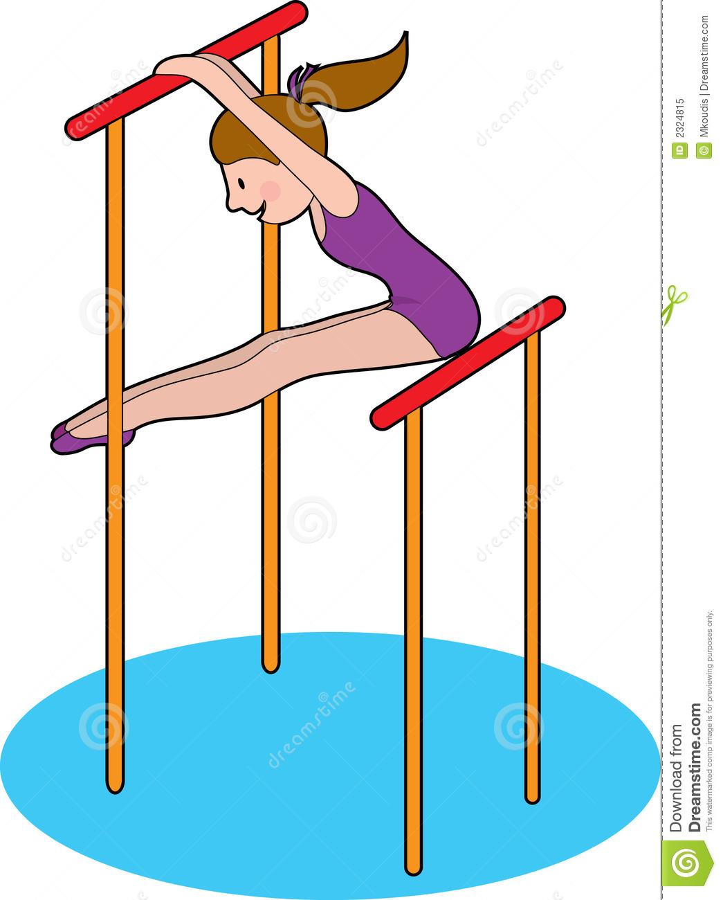 1045x1300 Clip Art Clip Art Gymnastics