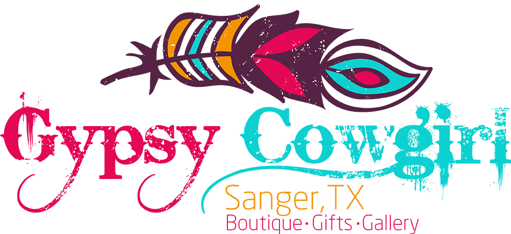 1000x458 The Gypsy Cowgirl Boutique Gift Shop In Sanger, Tx