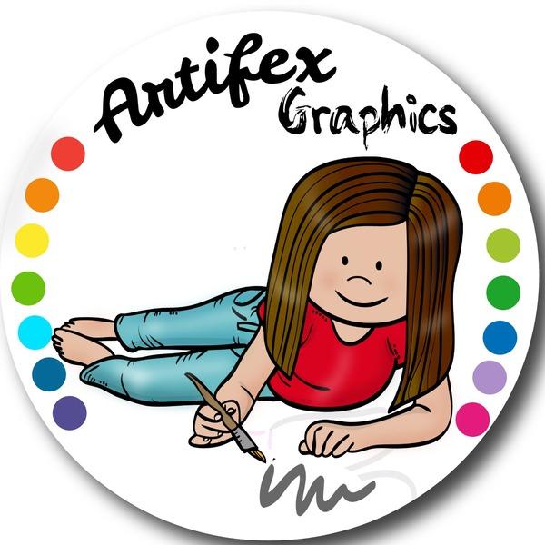 600x600 Artifex Teaching Resources Teachers Pay Teachers