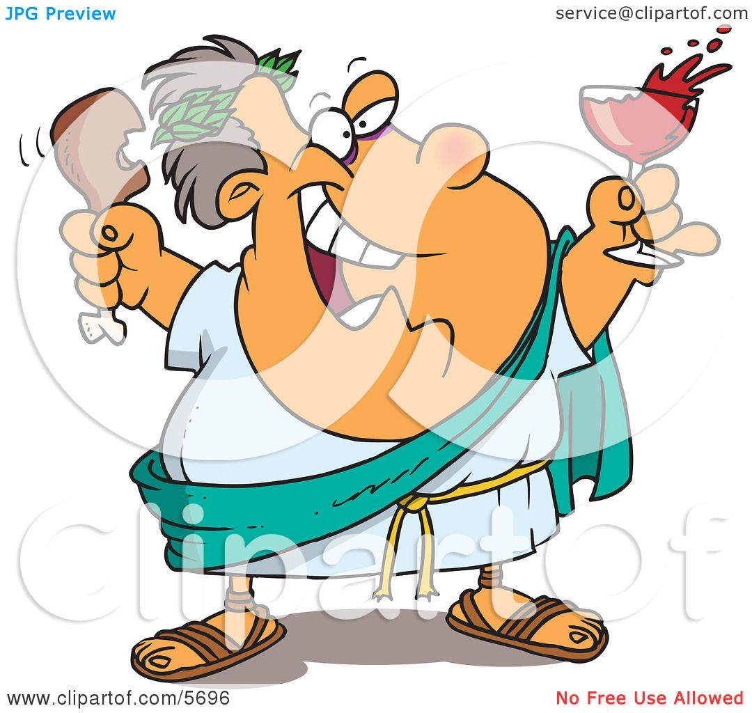 1080x1024 Greek God Of Wine, Dionysus, Dionysos, Bacchus Clipart Humor
