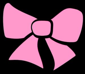 299x261 Minnie Mouse Hair Bow Clip Art Clipart Panda