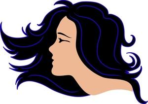 300x211 Hair Salon Clip Art Images Clipart Panda