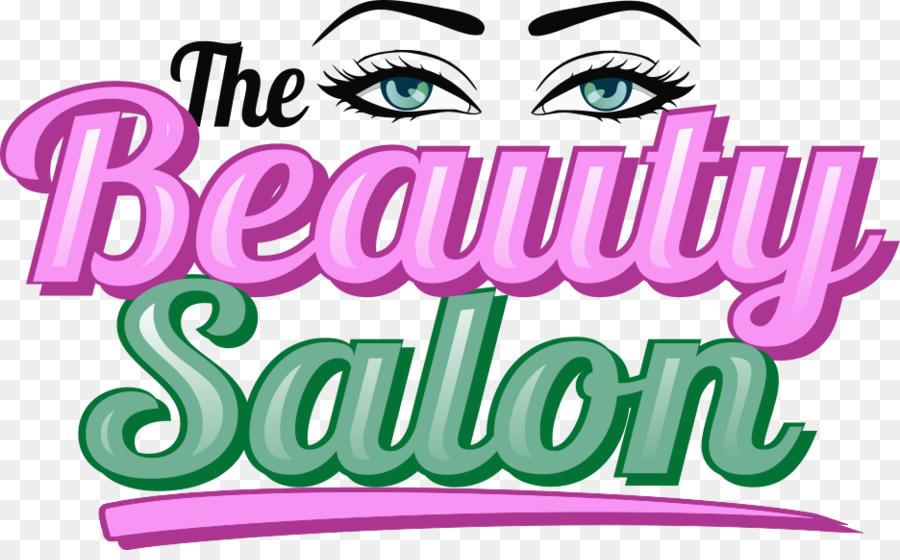 900x560 Hair Salon Clipart Images