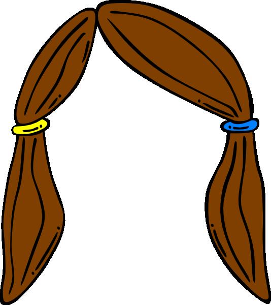534x600 The Top 5 Best Blogs On Hair Salon Images Clip Art