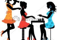 200x140 Clip Art Salon Black Hair Salon Clipart Clipart Download Wallpaper