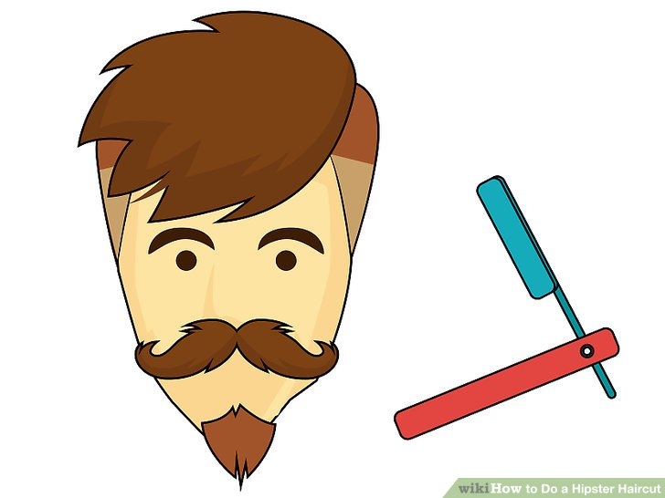 Haircut Clipart at GetDrawings.com | Free for personal use ...