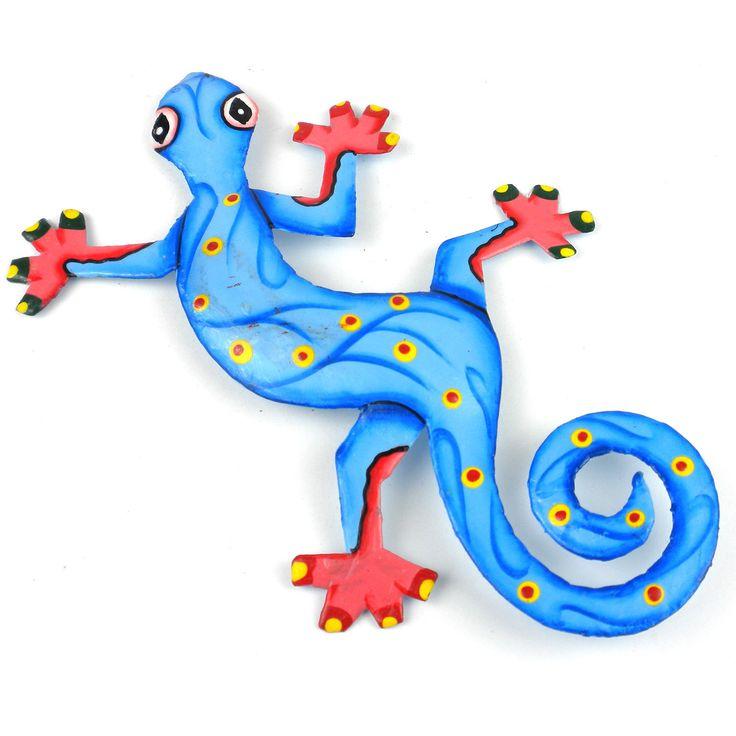 736x736 Gecko Clipart Mexican