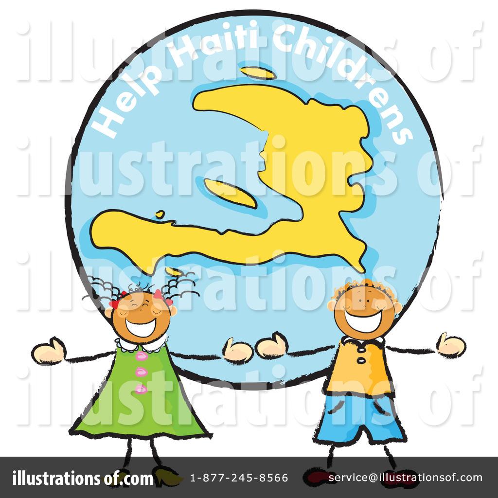 1024x1024 Haiti Clipart