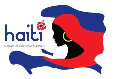 462x316 36 Best Haiti Maps Images On Cards, Maps And Haiti