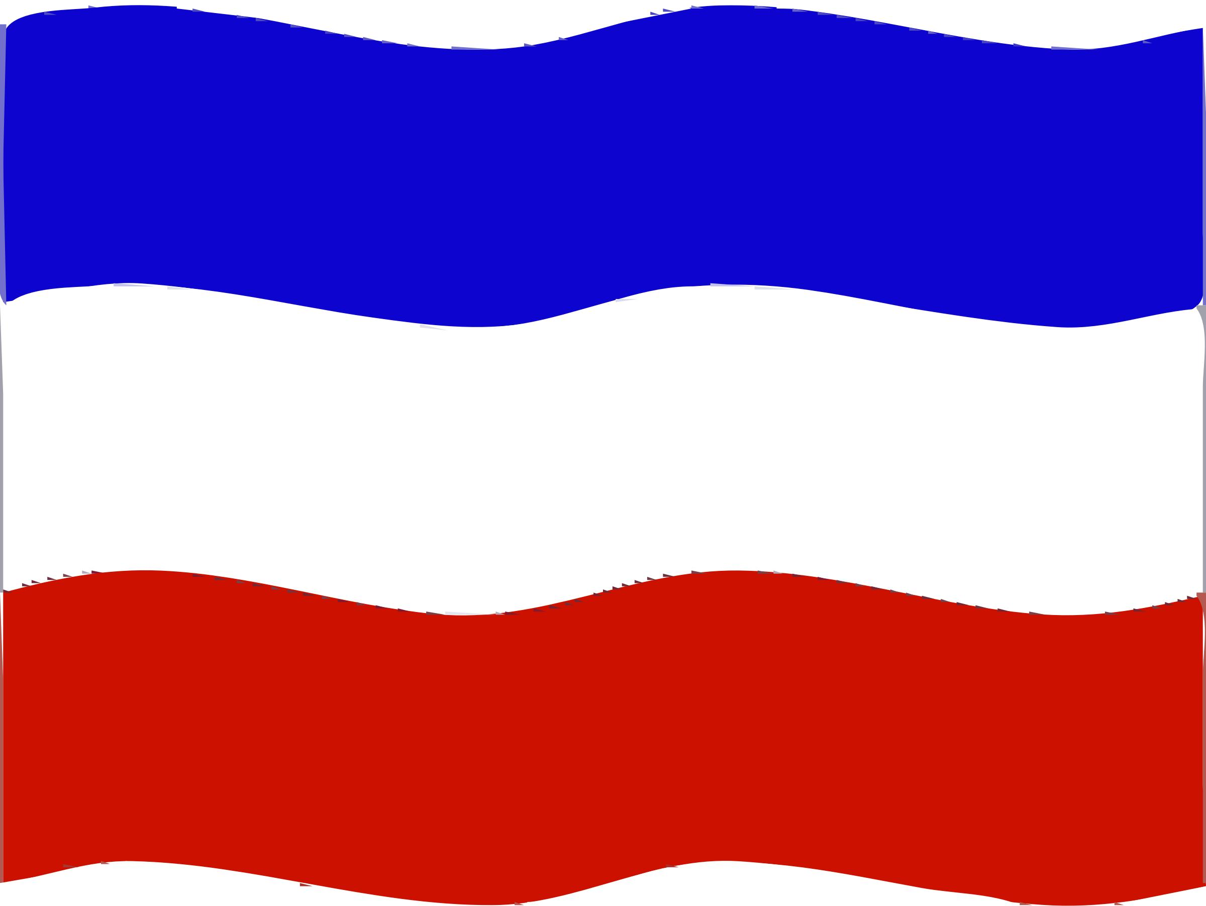 2400x1803 Flag Of Serbia Montenegro Wave Icons Png