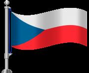 180x148 Haiti Flag Png Clip Art