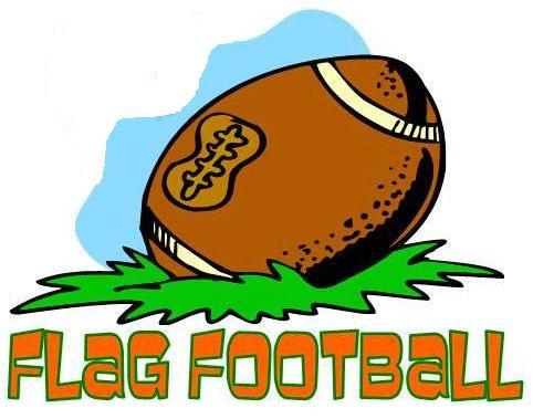 482x379 Imleagues Women's League (Assumption Collegeflag Football) Im