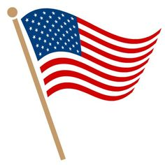 236x236 The Great American Flag Traveling In The United States