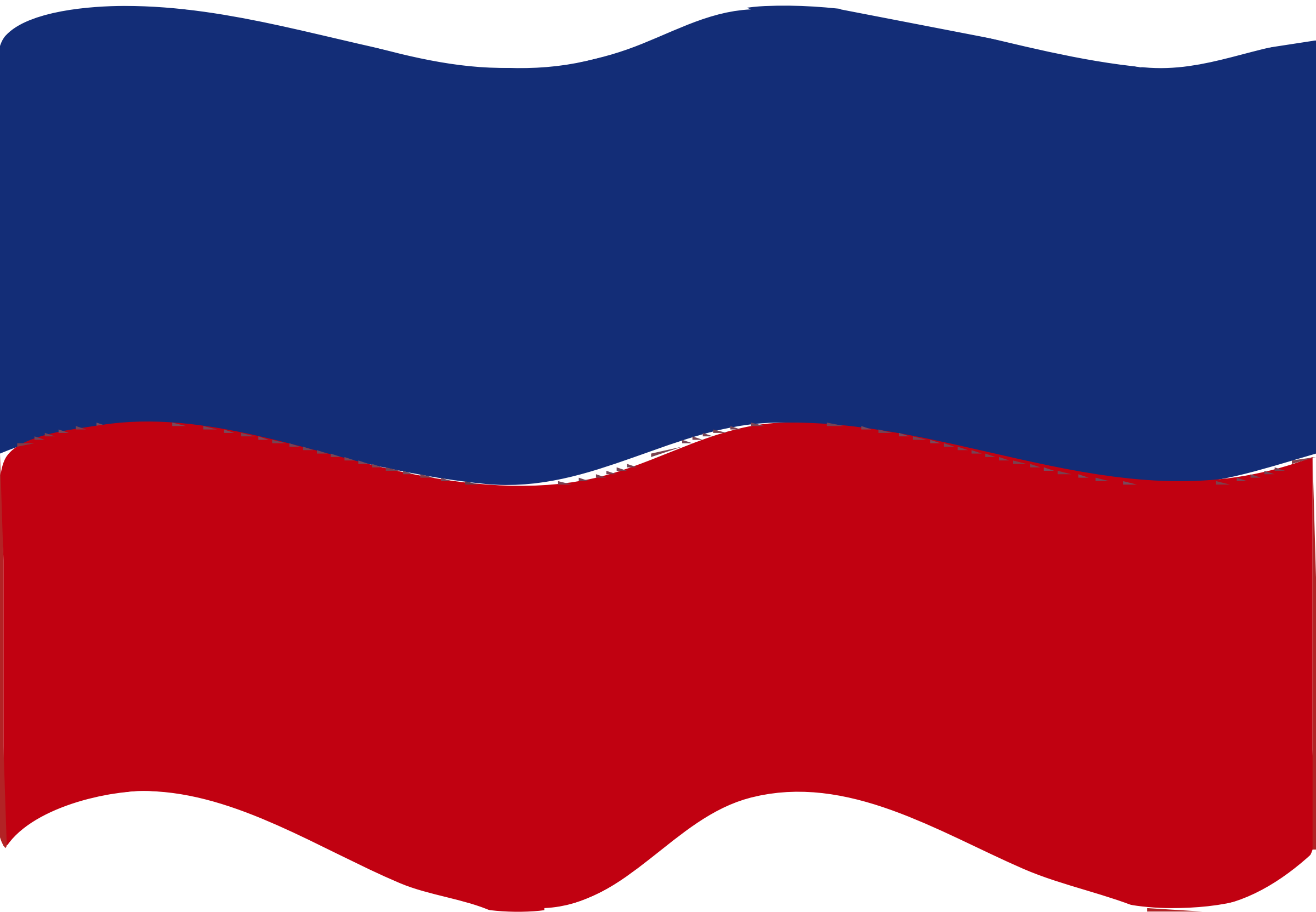 2400x1664 Flag Of Haiti Wave Icons Png