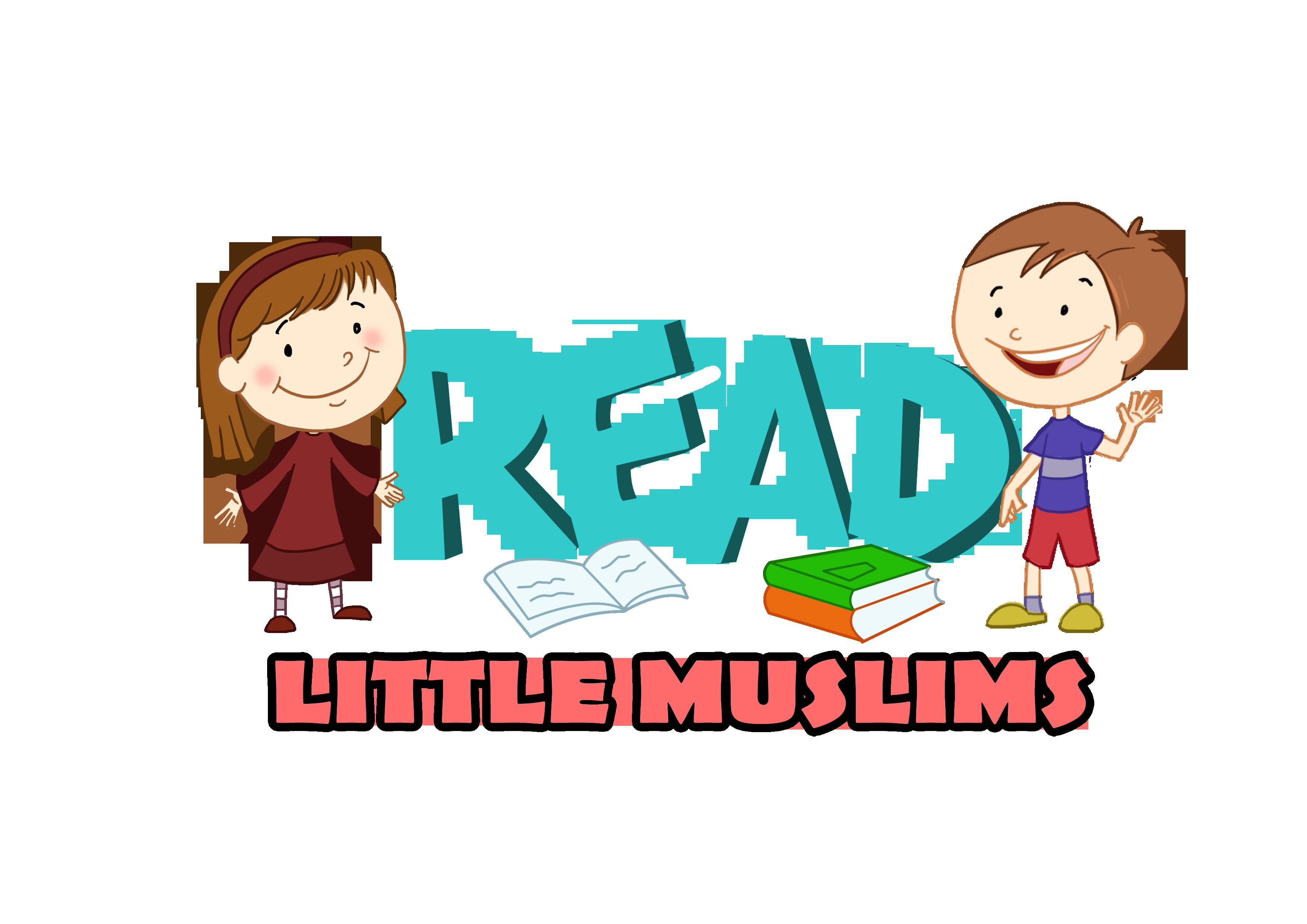 3508x2480 Hajj Resources For Kids Read Little Muslims