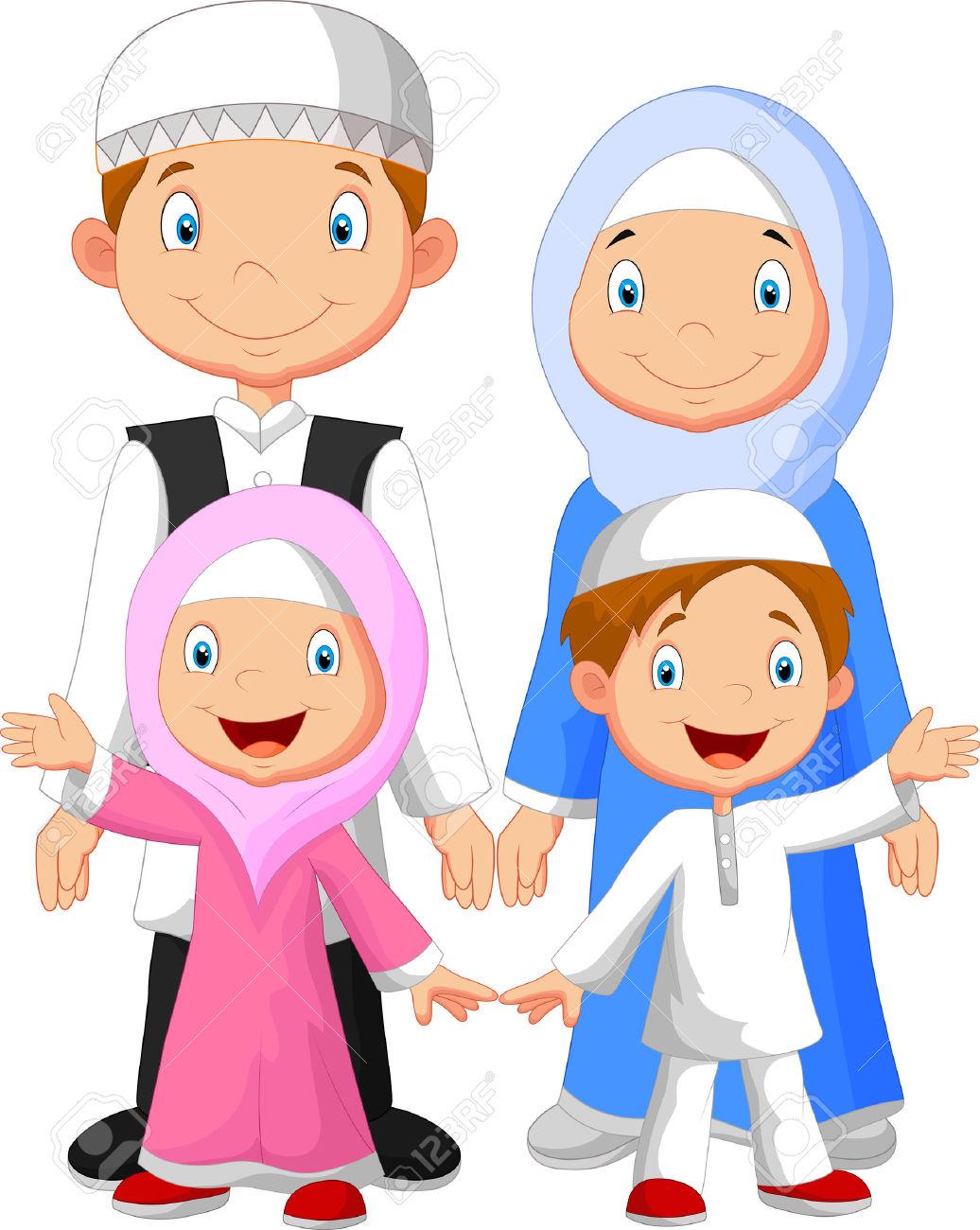 1036x1300 Islam Clipart