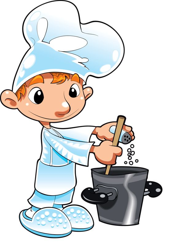 550x800 71 Best Occupations Images On Clip Art, Hospitals